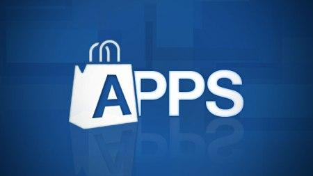 9 ứng dụng tốt nhất cho Windows 8