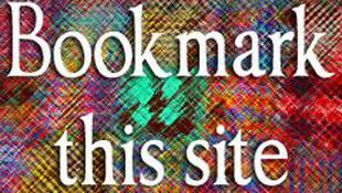 Dọn dẹp bookmark, xoá web chết và trùng lặp trên mọi trình duyệt