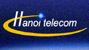"""Viettel và VNPT bị """"tố"""" chèn ép Hanoi Telecom"""
