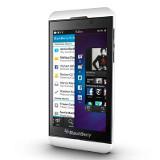 BlackBerry Z10 sẽ sớm chạy được các ứng dụng Jelly Bean