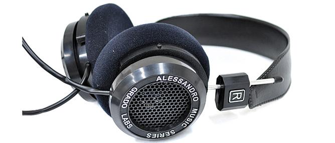 Những mẫu tai nghe tốt nhất để bắt đầu bước chân vào thế giới audiophile