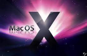 iOS và OS X sắp được cải thiện toàn bộ?