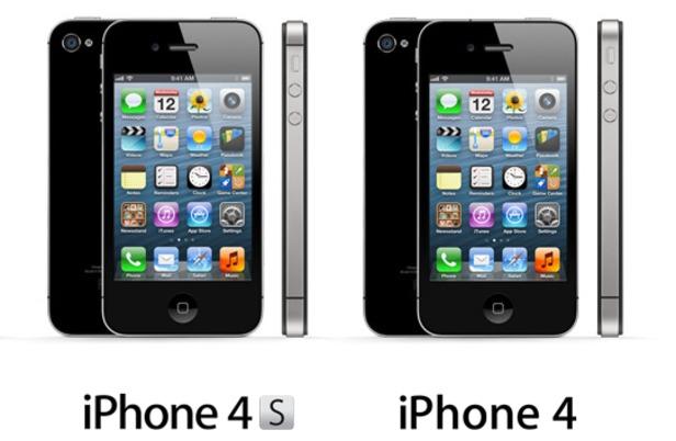 iPhone thế hệ tiếp theo sẽ có thiết kế giống hệt iPhone 5?
