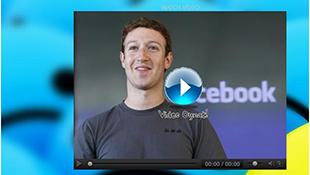 Ca sĩ hát Gangnam Style bị lợi dụng phát tán virus trên Facebook