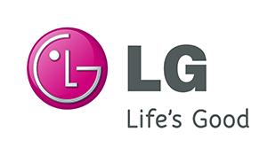 LG giới thiệu video quảng cáo sản phẩm tại MWC 2013