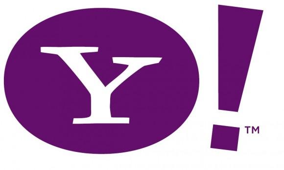 Yahoo! bắt tay với Google trong lĩnh vực quảng cáo