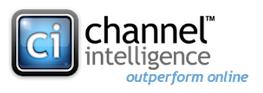 Google công bố kế hoạch mua lại Channel Intelligence