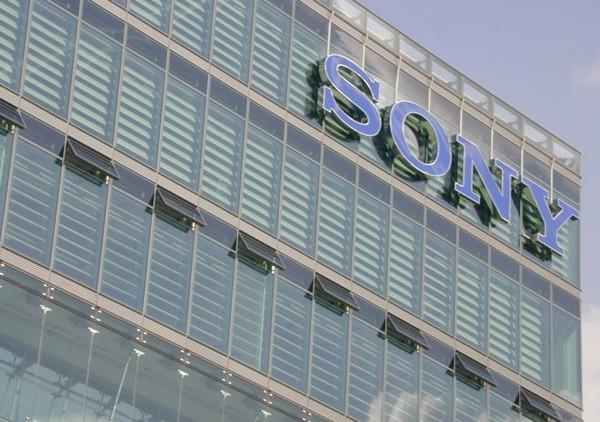 Sony lỗ 115 triệu USD trong quý IV 2012