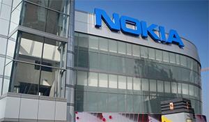 Nokia Lumia 720 và 520 ra mắt tại MWC, bán vào quý II hoặc quý III
