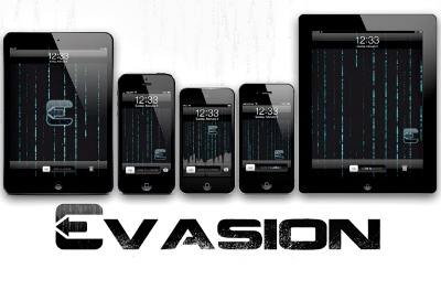 7 triệu máy iOS 6 đã được jailbreak sau 4 ngày