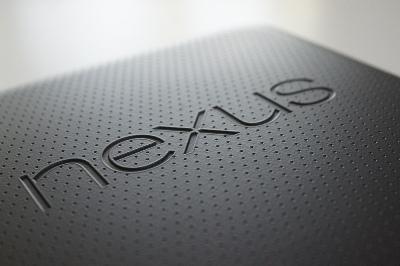 Thiết bị Nexus được cập nhật Android 4.2.2