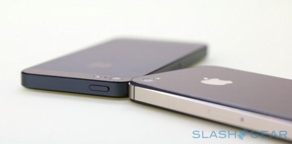 Tim Cook: iPhone có khả năng tăng trưởng rất lớn!