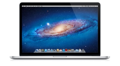 Apple giảm giá MacBook Pro Retina và MacBook Air, nâng cấp cấu hình