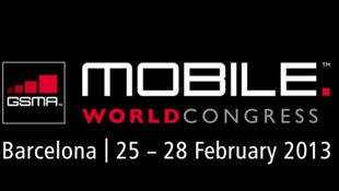15 smartphone đình đám tại các MWC 5 năm qua