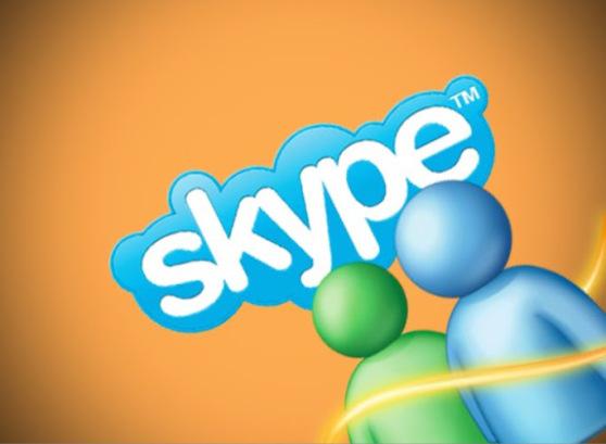 Skype hỗ trợ tin nhắn video trên Android và iOS