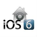 """iOS 6.1.1 """"đốt"""" pin nhanh bất thường"""