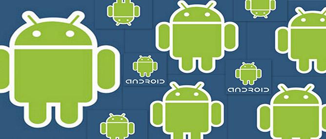 4 việc nên làm trước khi mua smartphone Android
