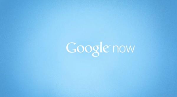 Google Voice Search không còn đòi hỏi kết nối mạng