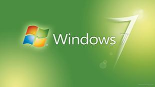 Windows 7 có mặt trên hơn nửa PC toàn cầu