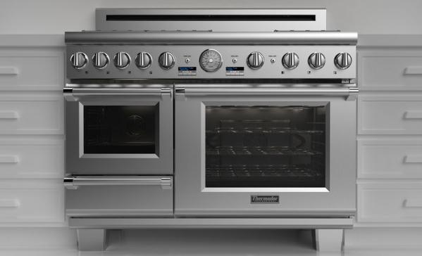 Máy rửa bát, lò bếp Bosch tiện nghi và đắt tiền