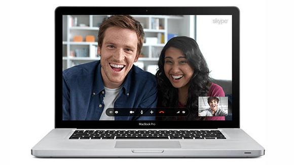 Tính năng tin nhắn video của Skype sẽ xuất hiện trên Windows vào tháng Tư