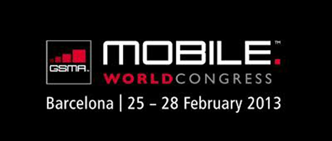 Nokia sẽ ra mắt 4 smartphone mới tại MWC?