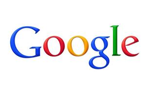 EU sẽ hành động chống lại chính sách riêng tư của Google