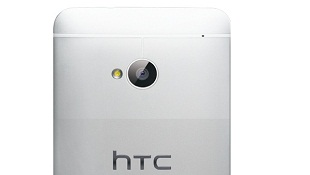 HTC: công nghệ Zoe Camera sẽ không được đưa vào Windows Phone