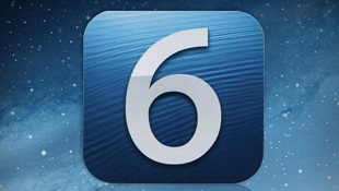 Apple cập nhật iOS 6.1.2 khắc phục lỗi hao pin bất thường