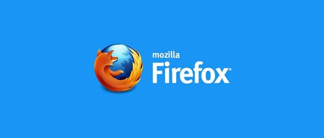 Firefox Modern UI trên Windows 8 có gì thú vị ?