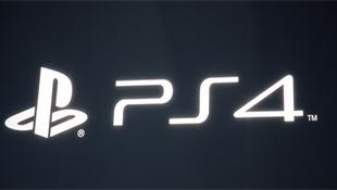Sony PlayStation 4 ra mắt: CPU 8 lõi, đồ họa Radeon thế hệ mới, RAM 8GB