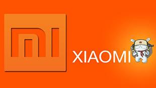 Xiaomi sẽ ra mắt smartphone MI2A và Mi3 trong năm nay