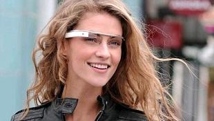 Google Glass đã hoàn thiện, nhận đặt hàng giá 1500 USD