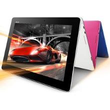 Asus Memo Pad Smart được giới thiệu với giá 6,2 triệu đồng