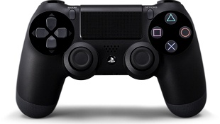 Đọ thông số PS4 với Xbox 360 và Wii U