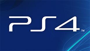 Sony PlayStation 4 sẽ có giá 465 USD?