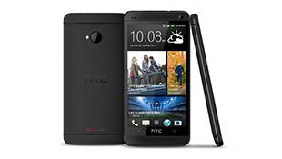 HTC One đã nhận đặt hàng tại Úc, giá khoảng 15,6 triệu đồng