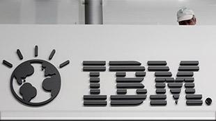IBM tăng cường cung cấp dịch vụ di động