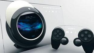 PlayStation 4 có giữ được thị phần game console cho Sony?