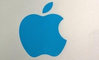 Lộ ảnh Apple iPad Mini 2: màn hình Retina, nhiều màu
