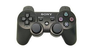 Tay cầm của PlayStation 3 sẽ không tương thích với PlayStation 4