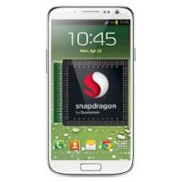 Thêm nguồn tin nhận định Galaxy S IV sẽ sử dụng Snapdragon