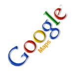 Google mở cửa Google Maps trên iOS cho các nhà phát triển ứng dụng