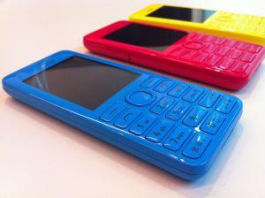 Nokia sẽ tung ra nhiều sản phẩm giá rẻ tại MWC