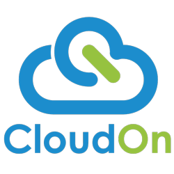 CloudOn có mặt trên các điện thoại Android