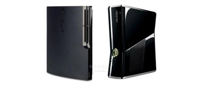 Lộ thông tin XBOX 720 sắp được ra mắt vào tháng Tư