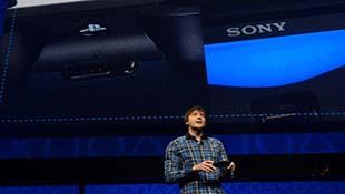 Các game cho PlayStation 4 sẽ có giá từ 0 cho đến 60 USD hoặc 60 Euro