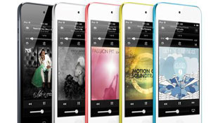 iPhone tin cậy hơn smartphone Samsung 300%