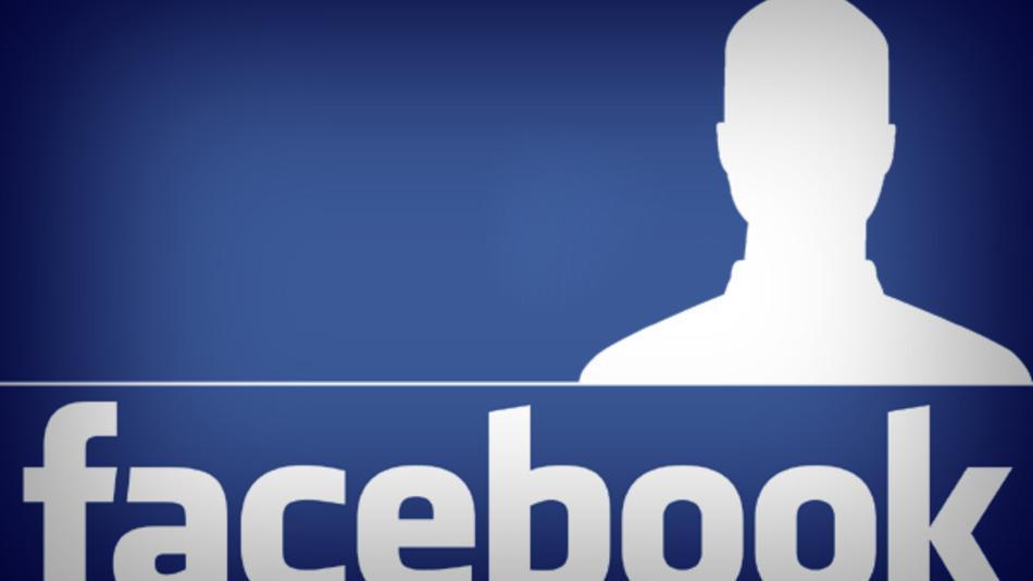 Ứng dụng Facebook trên iOS được tích hợp tính năng gọi miễn phí