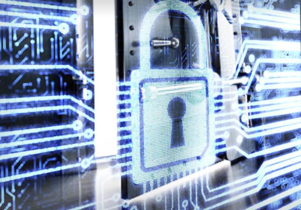 Microsoft bị tấn công bằng malware, không bị mất dữ liệu khách hàng